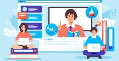 online-courses-concept_23-2148529256
